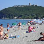 Plaże i okolice Panteleimonas - tylkoGRECJA.com | Szavel Travel - Wojciech Szawel